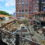 High-Rise Building Construction, South Boston Massachusetts