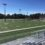 Lynnfield Athletic Fields, Lynnfield Massachusetts